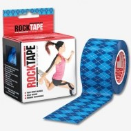 rocktape_standard_tape_argyle_blue_400x400
